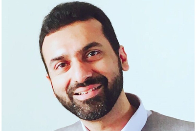 Dentsu Impact ropes in Aditya Kilpady as national planning director