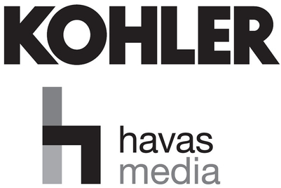 Havas Media retains Kohler's integrated media mandate