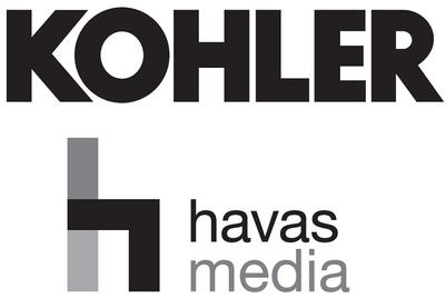 Havas Media retains Kohler's integrated media mandate