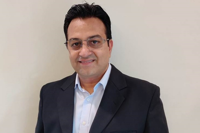 Fact-based ads are the start of a new era in advertising: Konark Gaur, Sebamed