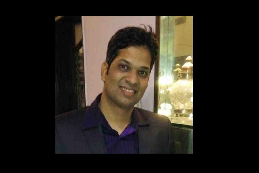 Kunal Gaur (LinkedIn)