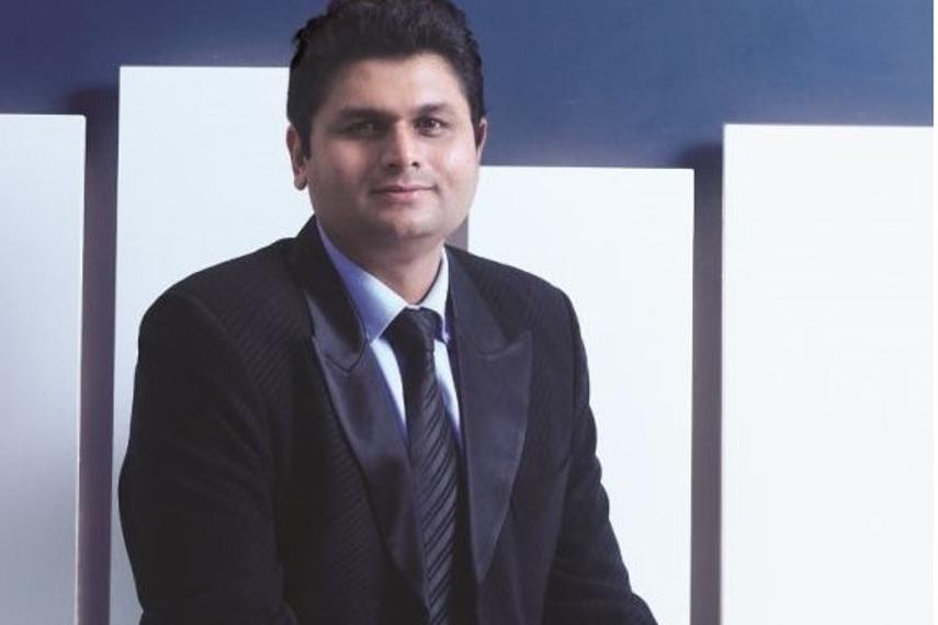 Kunal Solanki joins BBDO Mumbai as VP