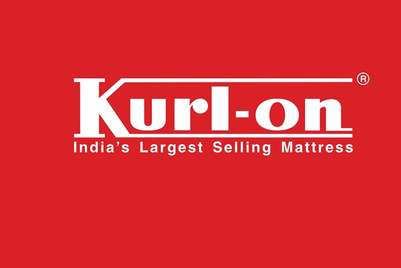Kurl-on appoints FCB Ulka to handle creative