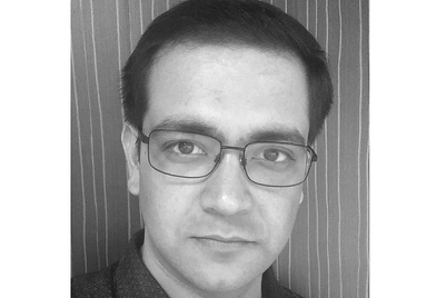 Siddhant Lahiri joins Rediffusion Y&R to head planning in Mumbai