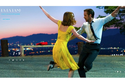 Opinion: From La La Land to La La Brand