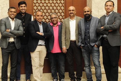 Havas Group acquires Langoor
