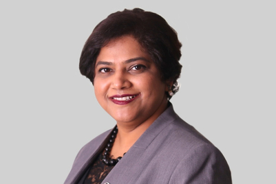 Lavanya Wadgaonkar elevated as head of global comms at Nissan