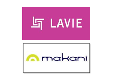 Makani Creatives bags Lavie's creative mandate