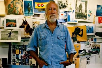 Creative genius Lee Clow retires from TBWA