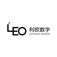Leo Digital