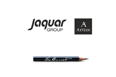 Leo Burnett bags the creative mandate for Jaquar Artize