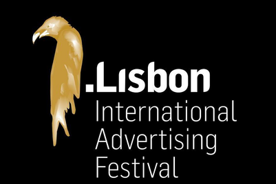 Lisbon International Festival: Two shortlists for India