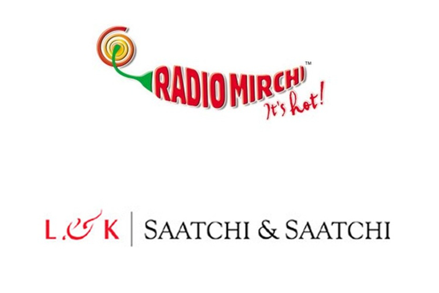 Mirchi houses 76 stations across 63 cities