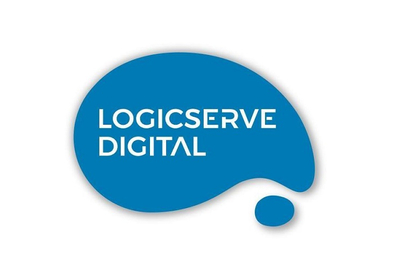Logicserve Digital adds specialist e-commerce offering