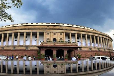 Consumer Protection Bill 2019 to tighten screws on the ad industry