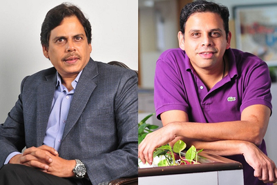 Lowe Lintas elevates Arun Iyer as chairman, Raj Gupta is CEO