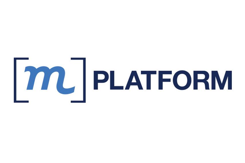 群邑全新[m]Platform首先登陆中国、澳大利亚和印度市场