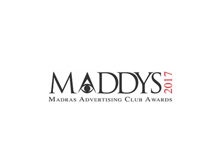 Maddys 2017: Entry deadline 20 March