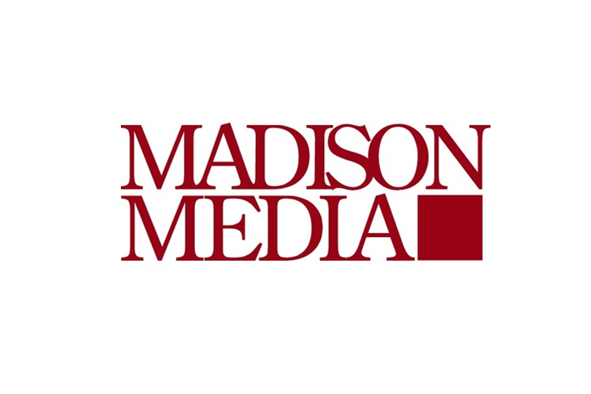 Continental Coffee assigns media mandate to Madison