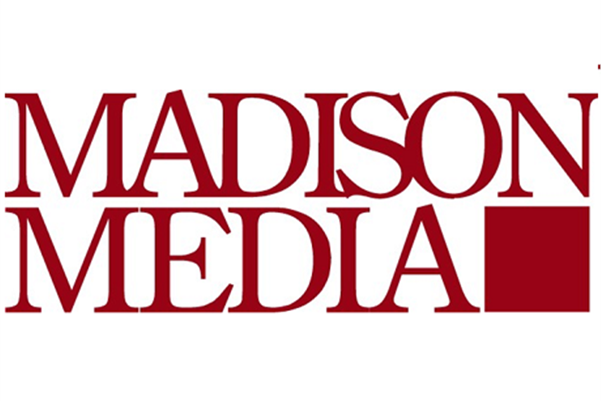 Madison estimates 13.5 per cent growth in ad spends in 2017