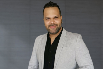 Mahesh Nazare joins WATConsult as director for HR, learning and development