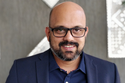 Mahesh Shetty to join Viacom18 as network head of sales