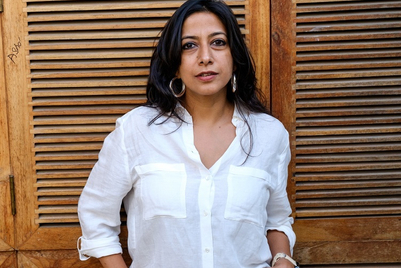 Dentsu appoints Malvika Mehra as CCO