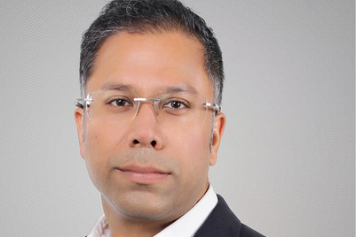 Manav Sethi joins Eros International as group CMO