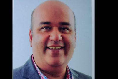 Manav Verma joins IIFL Securities as CMO
