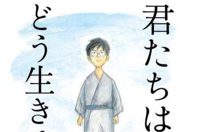 一本80岁的生活励志书如何成为日本最热门畅销书?