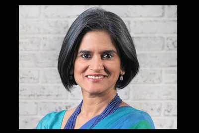 Manisha Lath Gupta joins Uber as head of marketing
