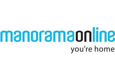 WAN IFRA Digital Awards: Malayala Manorama Online wins best news website