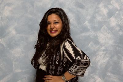 Cannes Lions 2019: Supari Studios' Manoti Jain among 'See It Be It' finalists