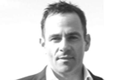 阳狮香港Mark Birman晋升为执行创意总监