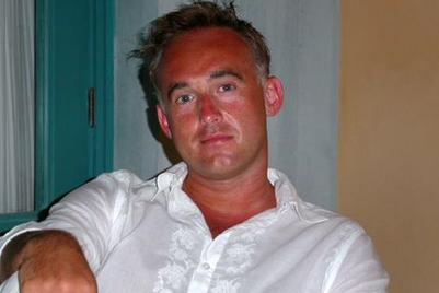 MRM亚太区数据分析业务总监Mark Woodcock逝世