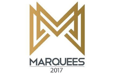 Goafest 2017: The ad club announces Marquees