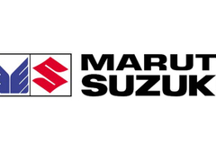 Why Maruti Suzuki opted for IBSFINtech as its TMS provider