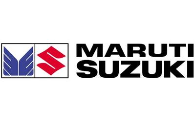 Dentsu bags Maruti Suzuki's media mandate