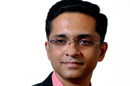 Former Yes Bank executive launches PR consultancy
