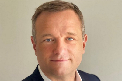 We are now more commercially successful than we have ever been: Matt Scammell, Liverpool FC