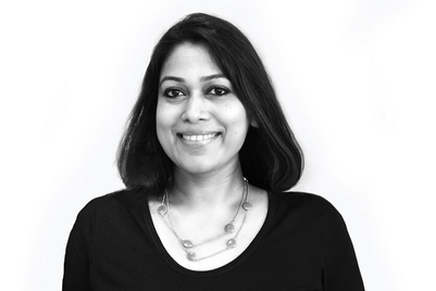 Mayuri Nikumbh joins Conran Design Group to head design