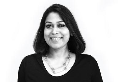 Mayuri Nikumbh joins Conran Design Group to head design
