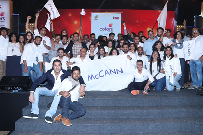 Effies 2018: McCann, One97 Communication take top honours