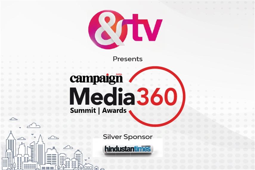 Media-360 Awards 2019: Entry deadline extended