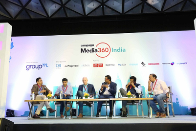 Media360 India: 'Digital advertising requires a clean up'