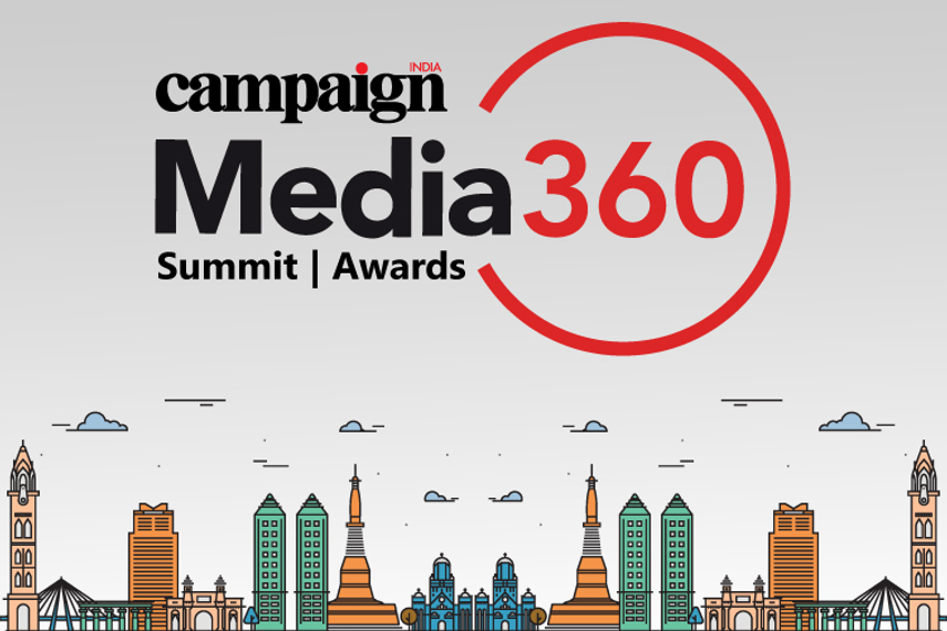 Announcement: Media360 India postponed