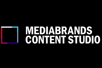 Mediabrands Content Studio makes India foray