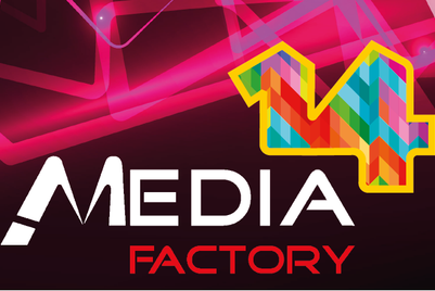 Madison Media exits Sri Lanka