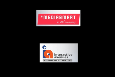 Interactive Avenues and Affle partner for programmatic and CTV solutions