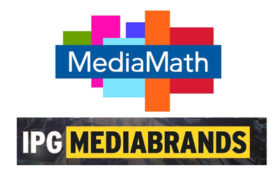 IPG Mediabrands India launches a data management platform